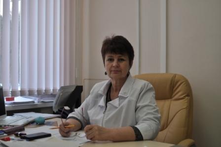 работа зам. главного бухгалтера в москве от прямых работодателей