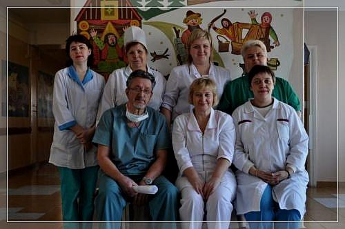 Самара детская стоматологическая поликлиника в советском районе