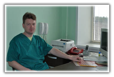 Расписание врачей детской поликлиники минусинск ленина